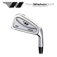 Tom Wishon - 555C