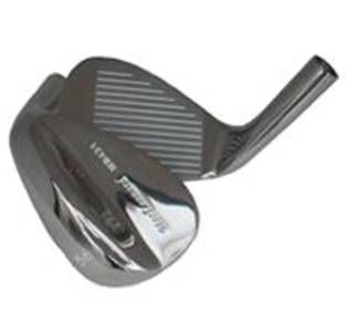 MacLeonard - 431 Tour Wedges
